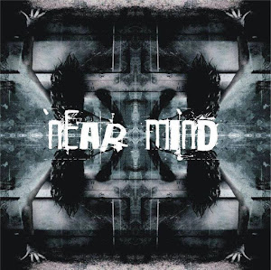 Near Mind