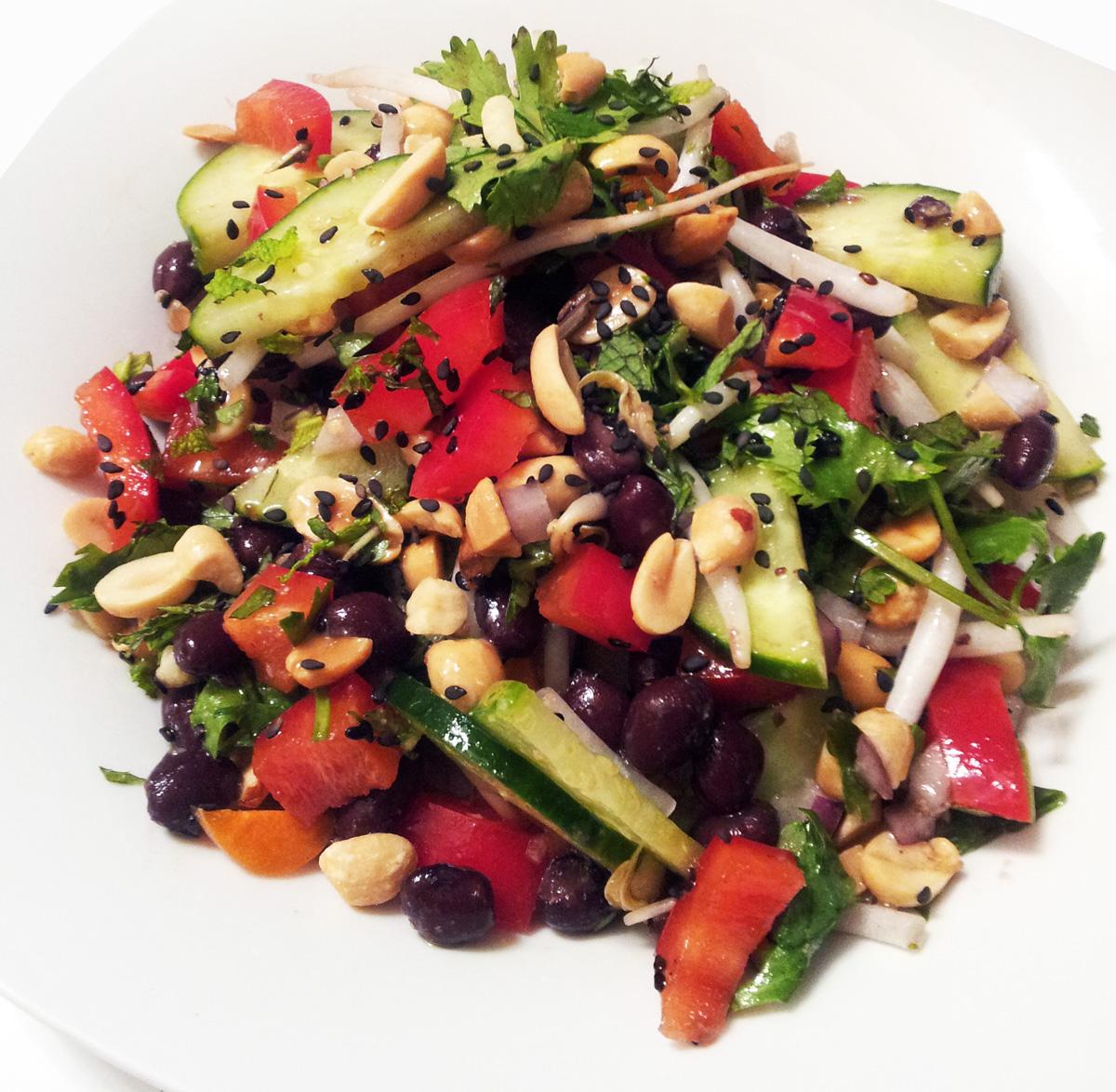 adzuki+bean+salad.jpg