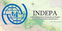 Indepa-Instituto-Nacional-de-Pueblos-Andinos