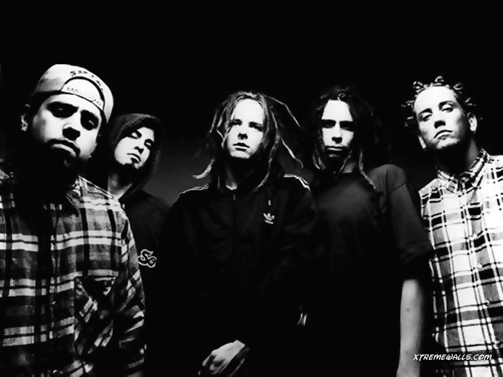 Old Korn Wallpaper | Wallpaper