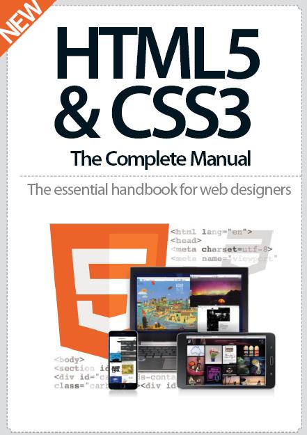 html css the complete reference fift Compre html & css: the complete reference, fifth edition de thomas powell na amazoncombr confira também os ebooks mais vendidos, lançamentos e.