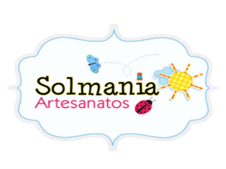 Solmania