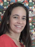 Isabela Janiszewski