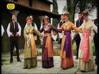 Έδεσσα - Η πόλη πίσω απ' τα νερά [video]