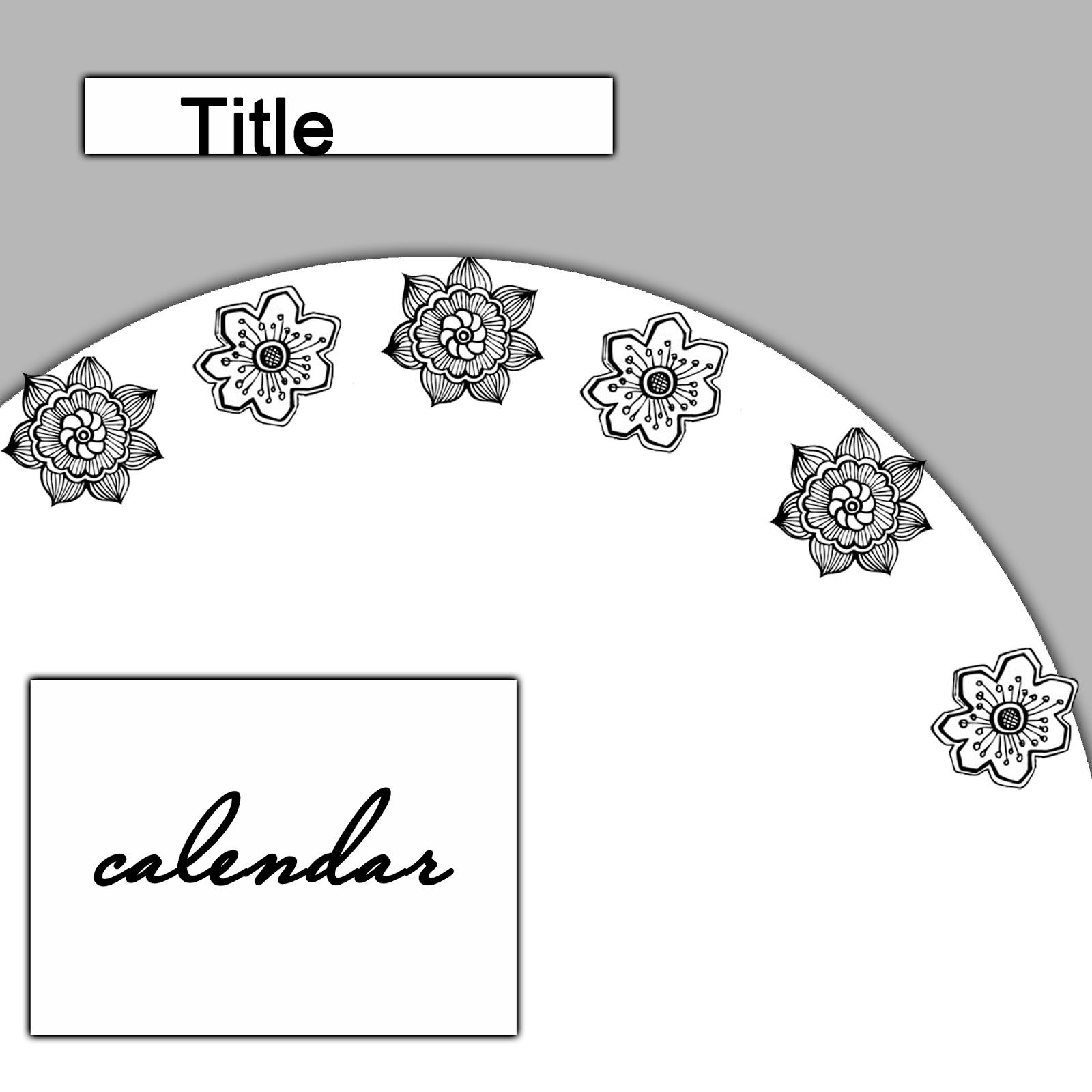 Календарь праздников 2016 печать