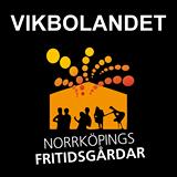 http://vikbolandetsfritidsgard.blogspot.se/