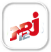 NRJ 12 TV Streaming