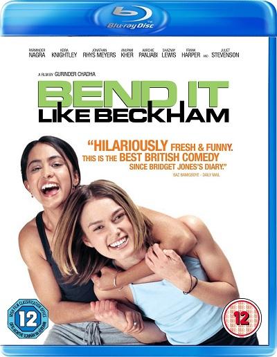 bend it like beckham 2002 brrip 720p x264 english subtitlesgolkes