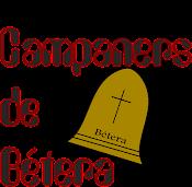 Campaners de Bétera