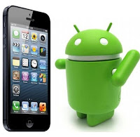 tooks android