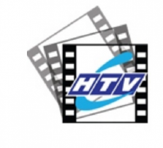 xem htvc phim truyện online