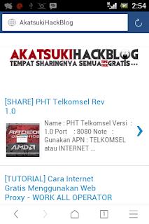 http://akatsukihackblog.blogspot.sg/2015/10/share-config-eproxy-telkomsel-v10-untuk.html