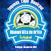 Copa Municipal de Futebol Manoel Rita de Brito terá início logo após o carnaval.