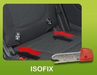 isofix.jpg