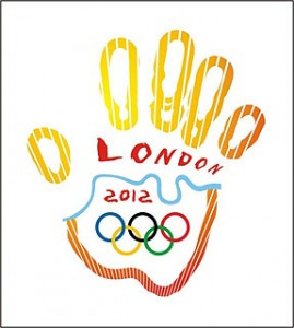 Next London Olympics 2012 : Facebook Launches London 2012 Olympic Hub for Following Athletes