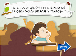 http://www.edu.xunta.es/espazoAbalar/sites/espazoAbalar/files/datos/1305791692/contido/index.html