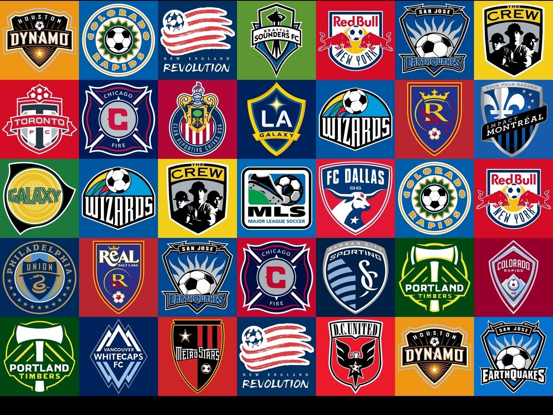 América ¡el campeón en imágenes! Futbol Total - Imagenes Del Equipo De Futbol America