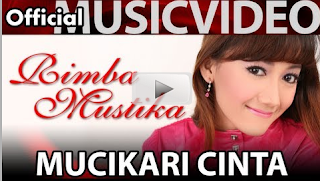 Download Video Dangdut Rimba Mustika - Mucikari Cinta 3gp
