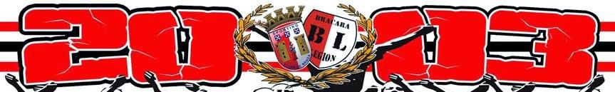 Bracara Legion