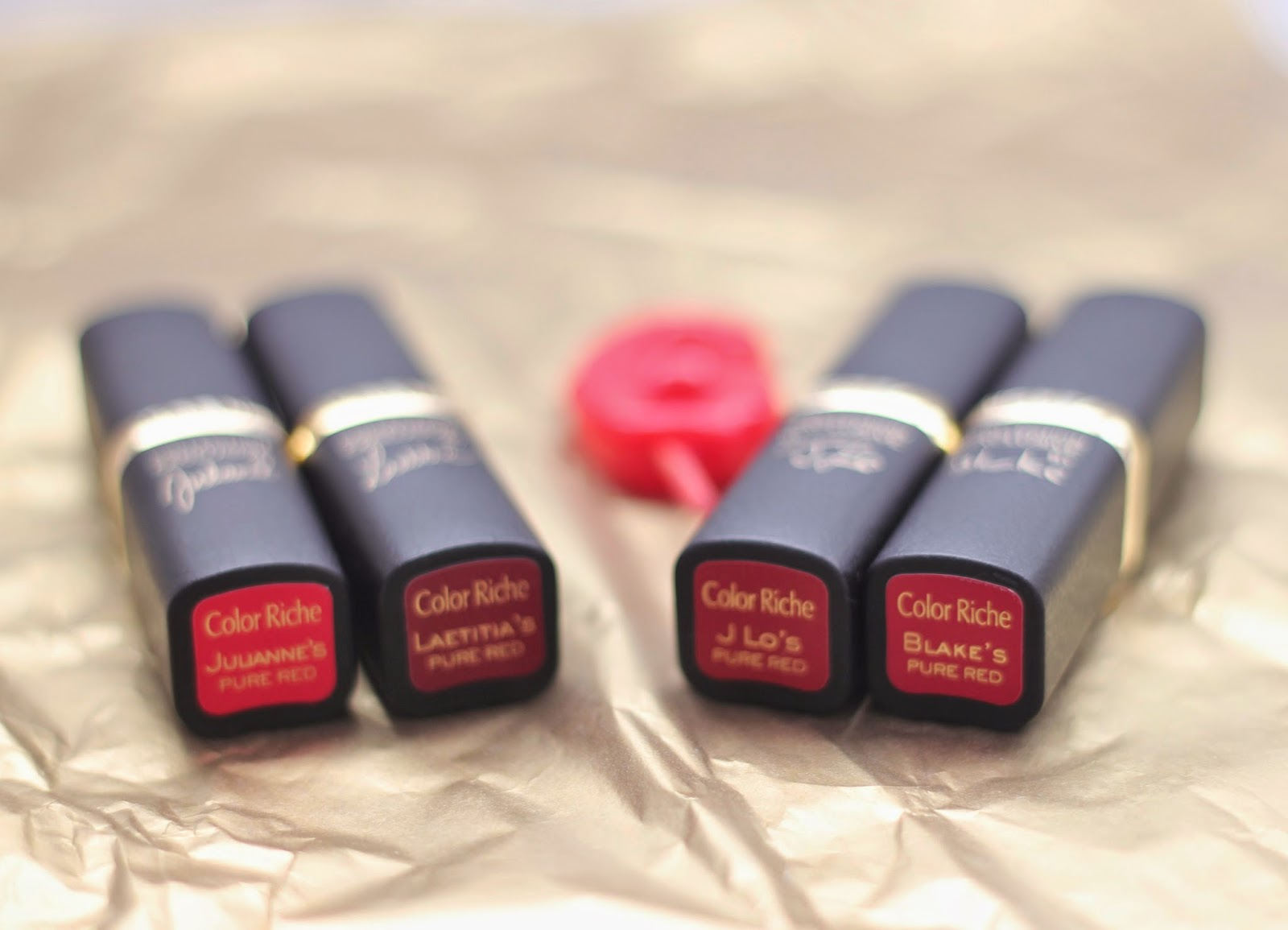 photo-loreal-paris-color-riche-pure-reds-rojos-puros-mate-sorteo