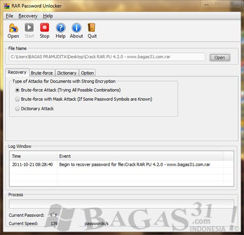 pes 2013 extract password reloaded.rar