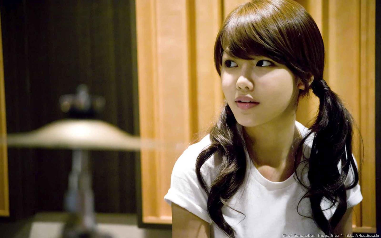 Yuri Yoona Kim Hyoyeon Choi Sooyoung Wallpaper Free Wallpapers