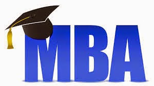 MBA Admissions Details