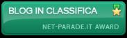 Net parade.