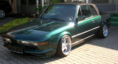 BMW Motor Indonesia, E36 325i 4door, 1991 BMW 325i, 1992 318i Convertible E30, Profil Foto BMW 1991 318i e36, Bmw E36 Compact, Bmw E46 Compact 2000,E36 Compact, Bmw Compact, Mercedes A Klass W169, Bmw Compact E46 Front, Bmw Com/Bmw M5 (Yaer2011), BMW E46 Touring Saloon Mirror,Compact Cars, Bmw 318ti Compact