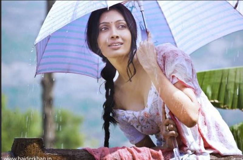 Banglarxxx Blogspot Com: Hot Girls Blog XXX: Hot Bengali Model ..Surabhe Prabhu