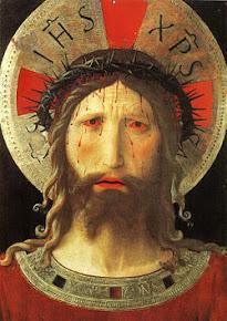 Il Beato Angelico a Livorno
