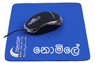http://www.aluth.com/2012/11/100-free-mouse-pad.html