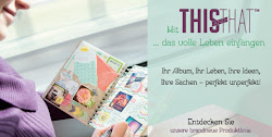 """This and That"" Angebot im Mai"