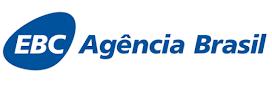 Ebc - Rádio Agencia  Nacional