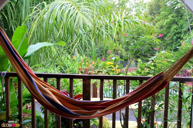Location en Guadeloupe