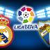 مباراة ريال مدريد وملقا 8-5-2013 فى الدورى الاسباني Match Real Madrid v Malaga