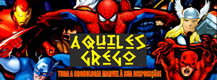http://aquilesgrego.blogspot.com.br/