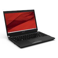 Toshiba Portege R835-P94 laptop