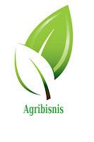 Daftar Mata Kuliah Jurusan Agribisnis