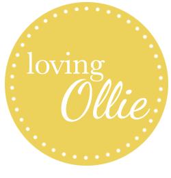 Loving Ollie