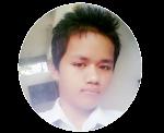 Bikas Gurung
