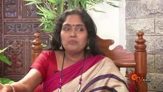 Virundhinar Pakkam – Sun TV Show 24-02-2014 Actress Archana