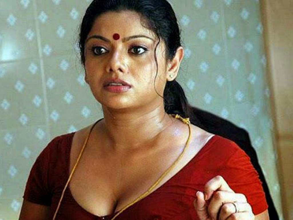 cute-tamil-aunties-nude-photos-hot-naked-studs