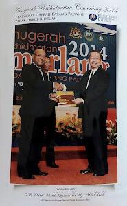 APC 2014