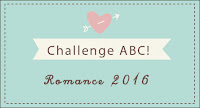 http://queenofreading1605.blogspot.be/2016/01/challenge-b-c-romance-2016.html
