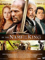 Baixar Filme Em Nome do Rei (Dublado)