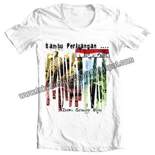 desain-kaos-love-indonesia-semangat-perjuangan