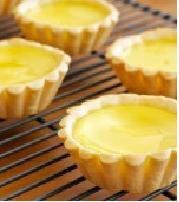 Resep Kue Pie Susu Enak dan Gurih