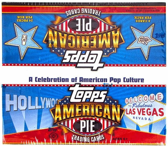 2011_Topps_American_Pie_Trading_Cards_box_usa