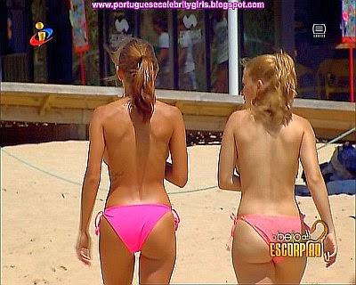 http://img270.imagevenue.com/img.php?image=581710956_MAFALDA_TAVARES_INES_COSTA_E_MICHAELA_LUPO_DE_BIQUINI_NA_PRAIA_EM_OBDE_16_7_2014_013_122_447lo.jpg